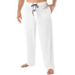 Stacy Adams - Pajama Pants