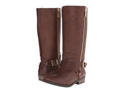 Jessica Simpson Kids - Kingsley Boots