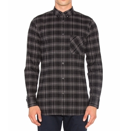 Zanerobe - Flannel Seven Foot Shirt