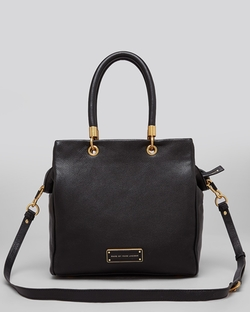 Marc by Marc Jacobs - Bentley Tote Bag