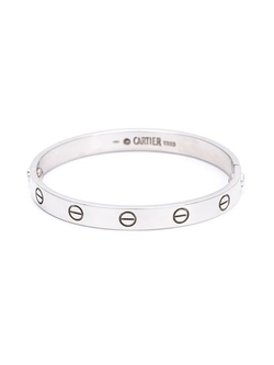 Cartier Vintage - Love Bangle Bracelet