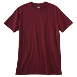 Mossimo Supply Co. - Crew Neck T-Shirt