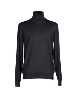 Altea - Turtleneck Sweater