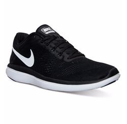 Nike - Flex 2016 RN Running Sneakers