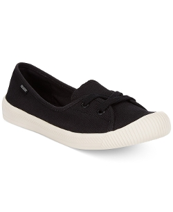 Palladium - Flex Ballet Flat Sneakers