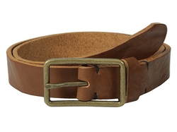 Scotch & Soda - Premium Italian Leather Belt