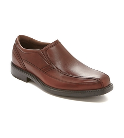 Rockport -  Style Leader 2 Loafers