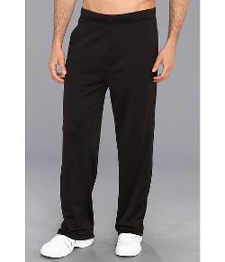 The North Face  - Dryver Track Pant