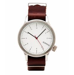 Komono - Magnus Watch