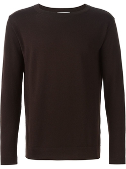 Société Anonyme   - Crew Neck Sweater