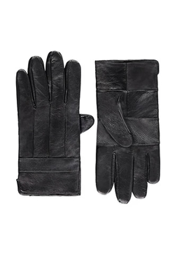 21 Men - Genuine Leather Gloves