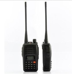 Souringbay  - Long Range Walkie Talkie