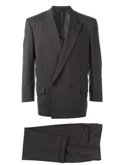 Comme Des Garçons Vintage   - Double Breasted Suit