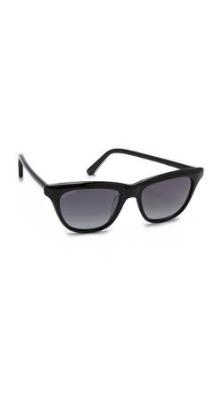 Elizabeth and James  - Talbert Polarized Sunglasses