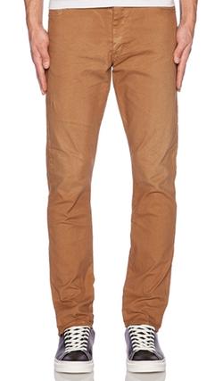 Neuw - Ray Tapered Pants