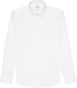 Roulette - Pleat Front Shirt