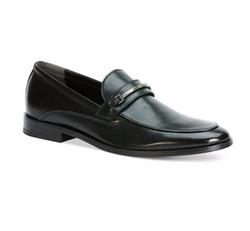 Calvin Klein - Nordon Loafer Shoes
