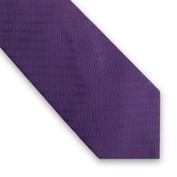 Thomas Pink - Waltham Stripe Woven Tie