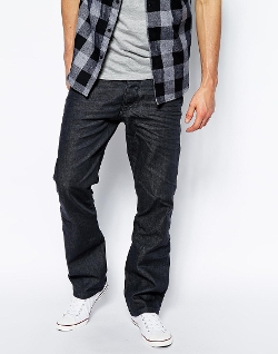 Asos - Jack and Jones Jeans