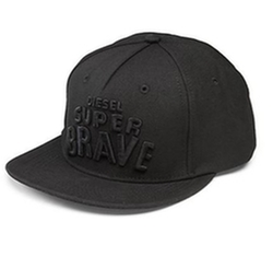 Diesel  - Baseball Cap