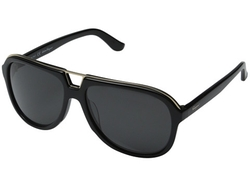 Salvatore Ferragamo - SF730sm Sunglasses