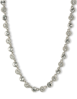 Givenchy - Collar Necklace