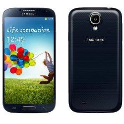 Samsung - Galaxy S4