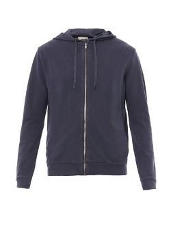 American Vintage  - Bryant Hooded Sweatshirt