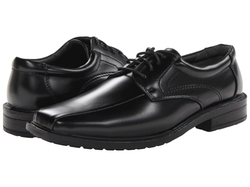 Deer Stags - Zoom Lace-up Oxford Shoes