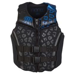 Ronix - Muse Life Vest