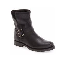 Frye - Natalie Engineer Boots