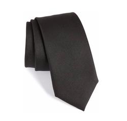 Hugo Boss - Silk Tie