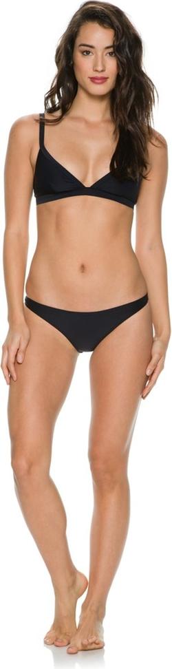 Sophia Bralette & Hipster  - Bikini Set