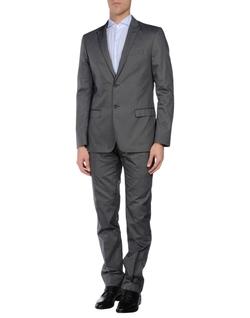 Simon Peet - Two Piece Suit