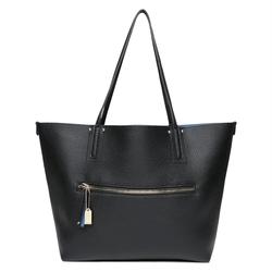 Aldo - Almemosa Tote Bag