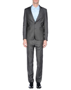 Mauro Grifoni - Two Piece Suit