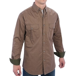 Canyon Guide Outfitters - Fine Line Shirt