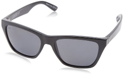 VonZipper  - Booker Polarized Wayfarer Sunglasses