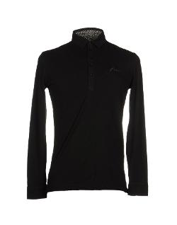 ENERGIE  - Clergy Polo shirt