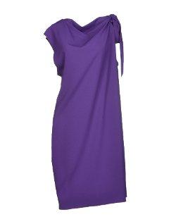 Maesta  - Knee-Length Dress