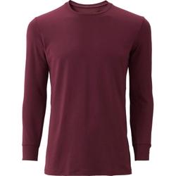 Uniqlo - Heat Tech Extra Warm T-Shirt