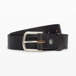 Tanner Goods - Standard Belt