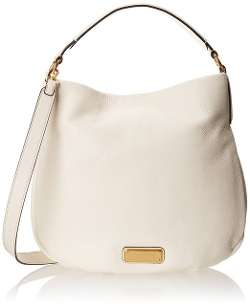 Marc by Marc Jacobs  - New Q Hillier Convertible Hobo