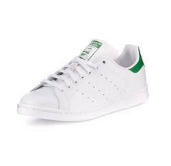 Adidas - Stan Smith Original Sneaker