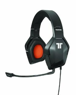 Tritton Primer  - Wireless Stereo Headset