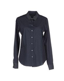 Mauro Grifoni - Polka Dots Shirt