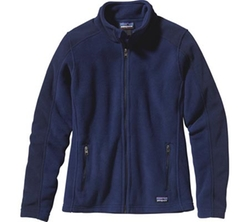 Patagonia - Simple Synchilla Jacket