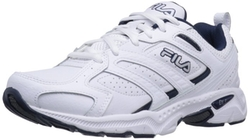 Fila - Capture Running Shoes