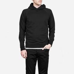 Everlane - The Pullover Hoodie Sweatshirt