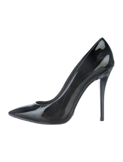 Brian Atwood - Pointed Toe Pumps